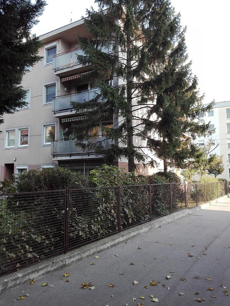 Johann-Laufnergasse_7