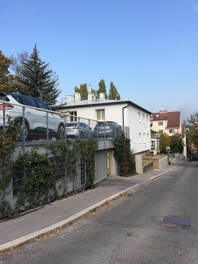 Rolandweg_5_garage
