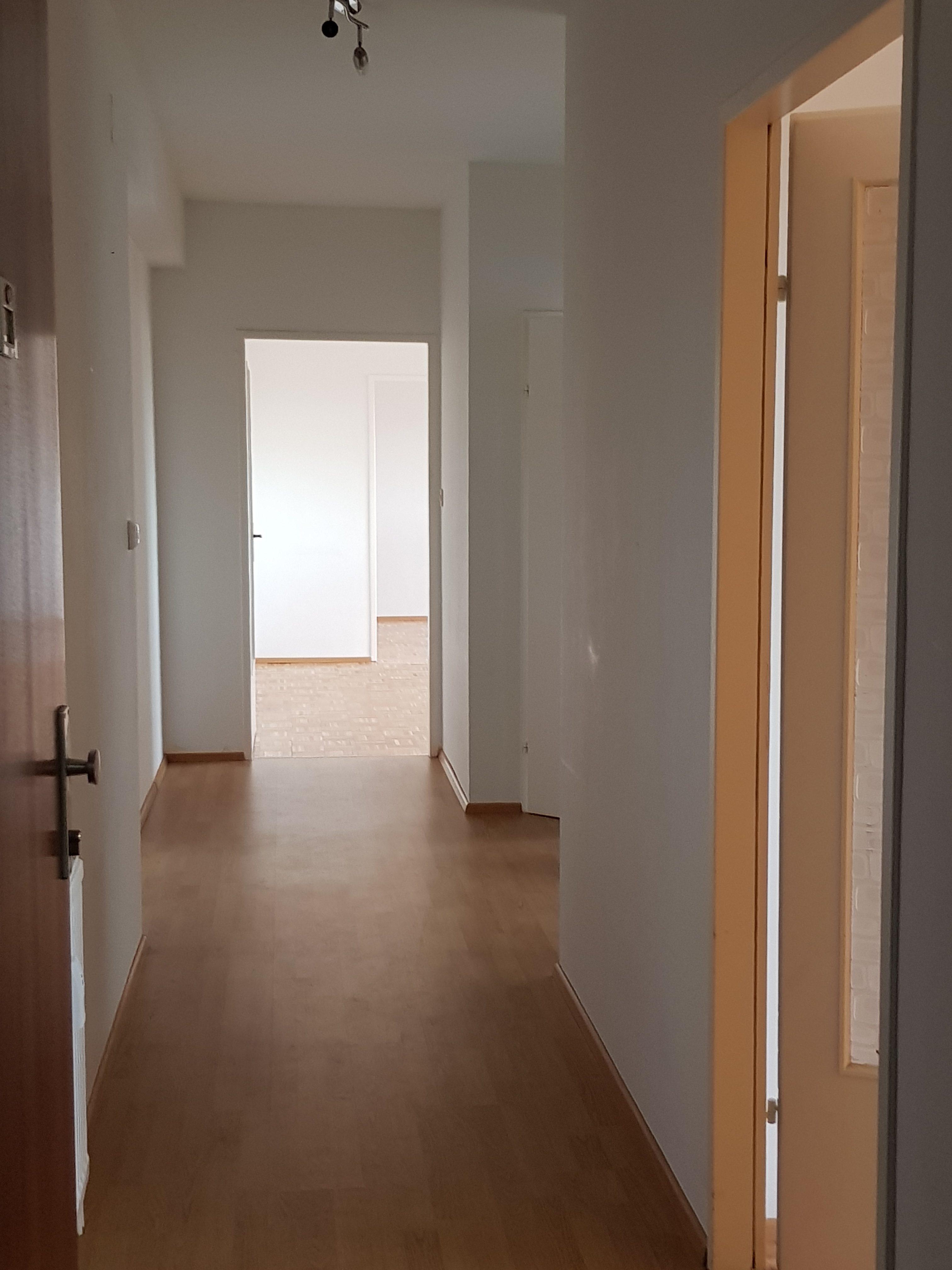 Gerichtsbergen-10_19-1