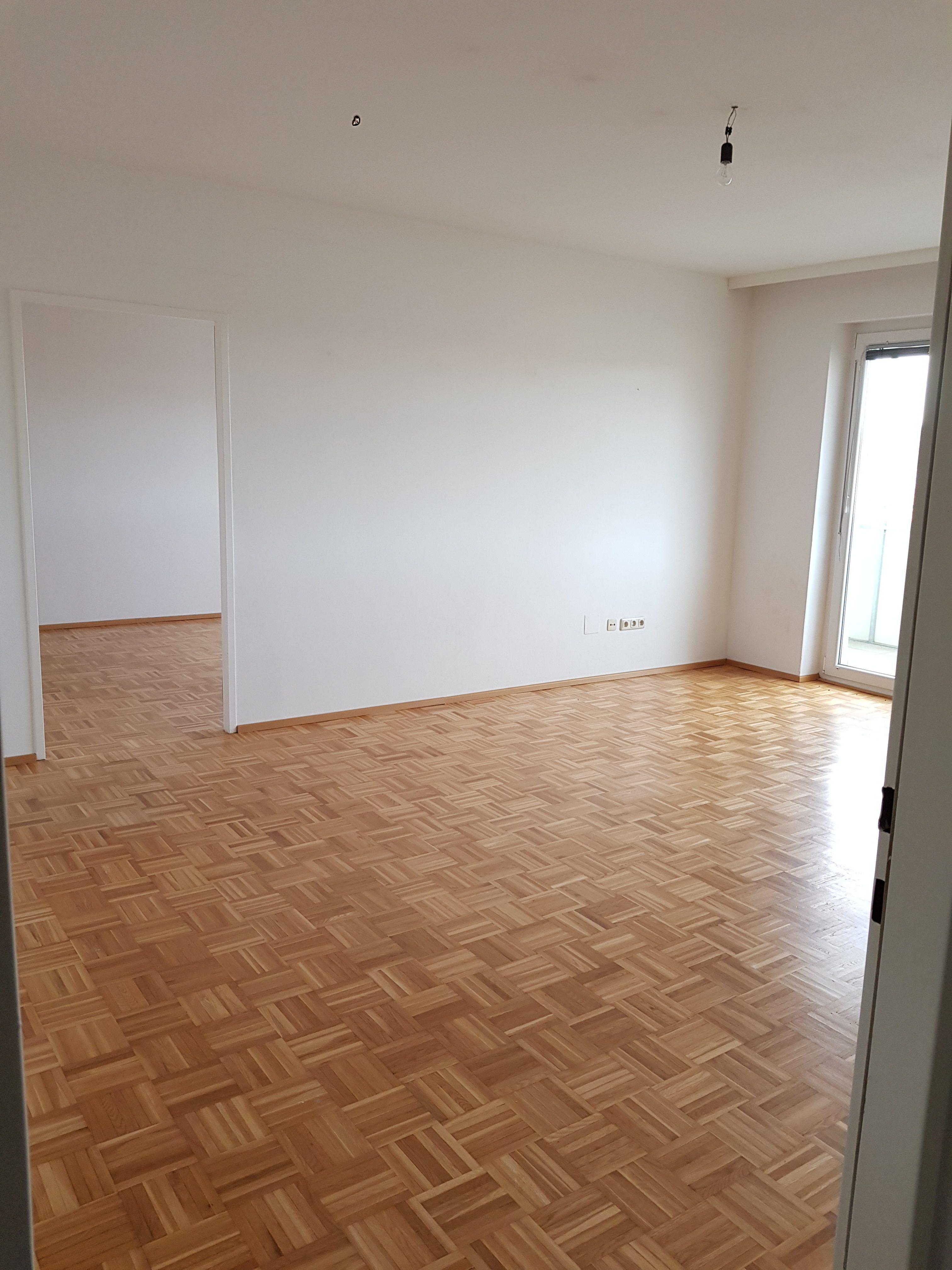 Gerichtsbergen-10_19-3