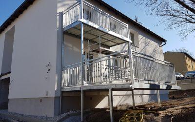 WIEN 16., FRANZ-EICHERT-WEG 24