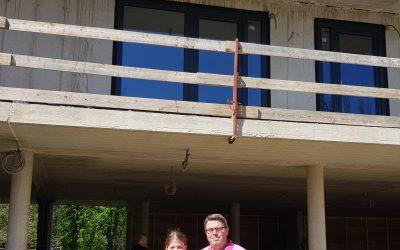 Tag der offenen Tür in Ravelsbach