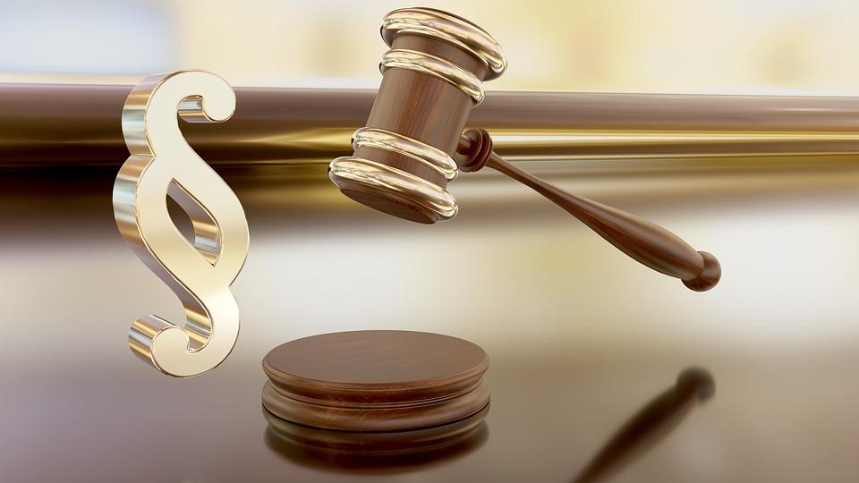 Gesetzesänderung zum Wohnungsgemeinnützigkeitsgesetz