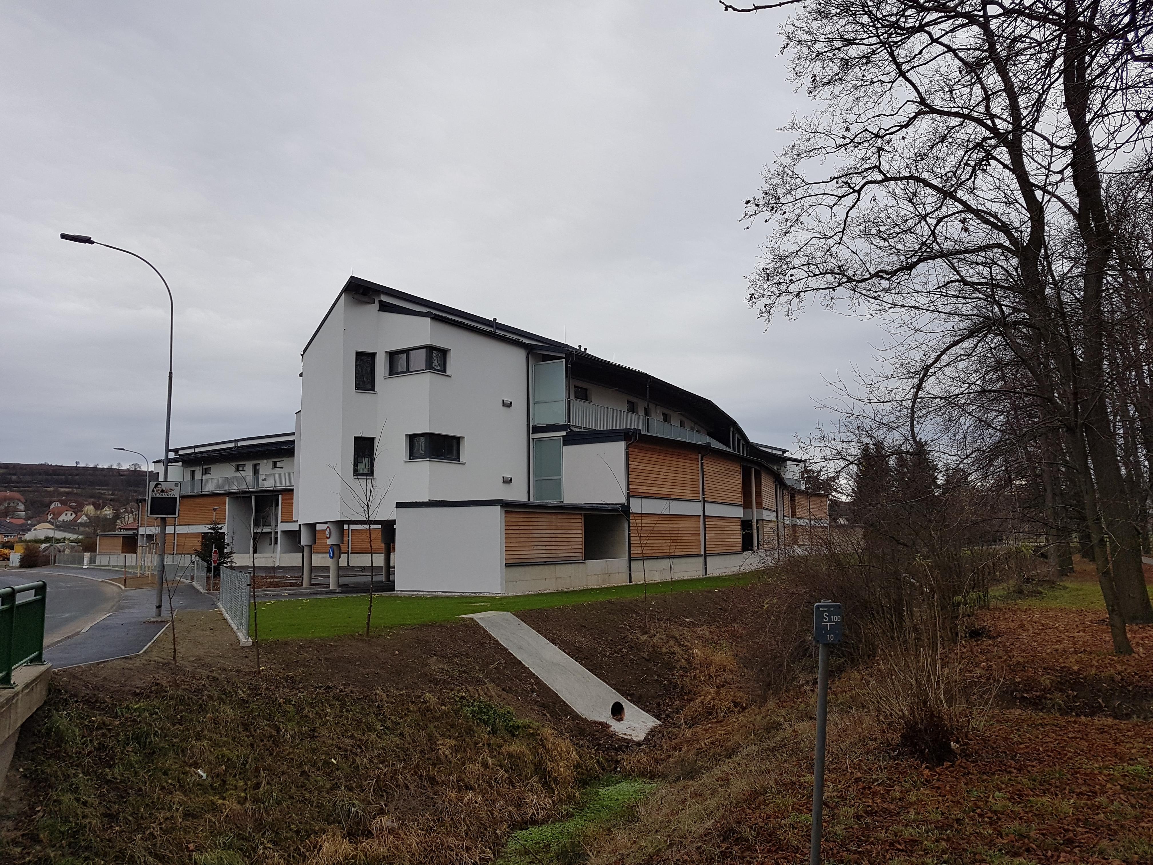 Ravelsbach_16122019_12