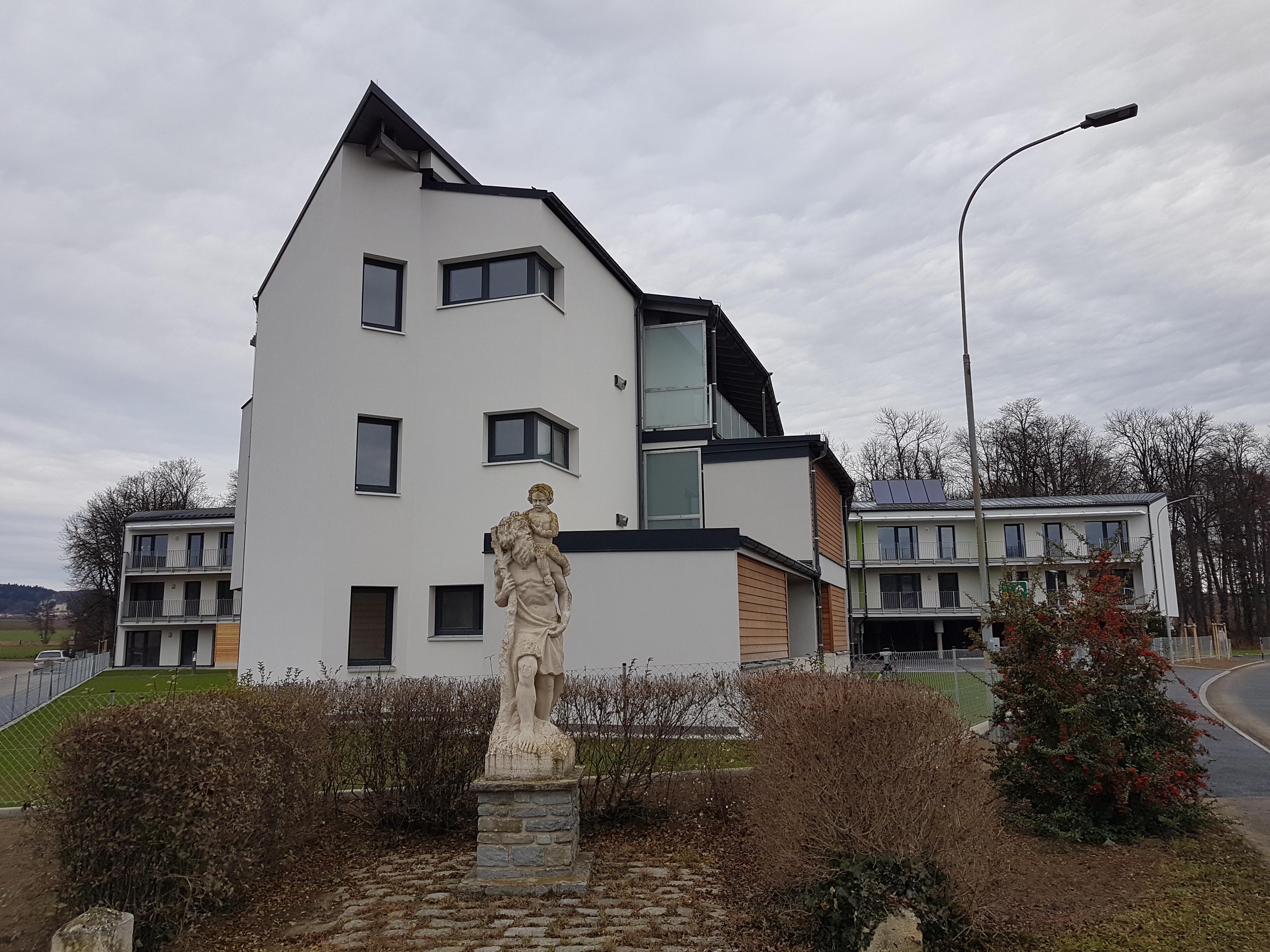 Ravelsbach_16122019_17