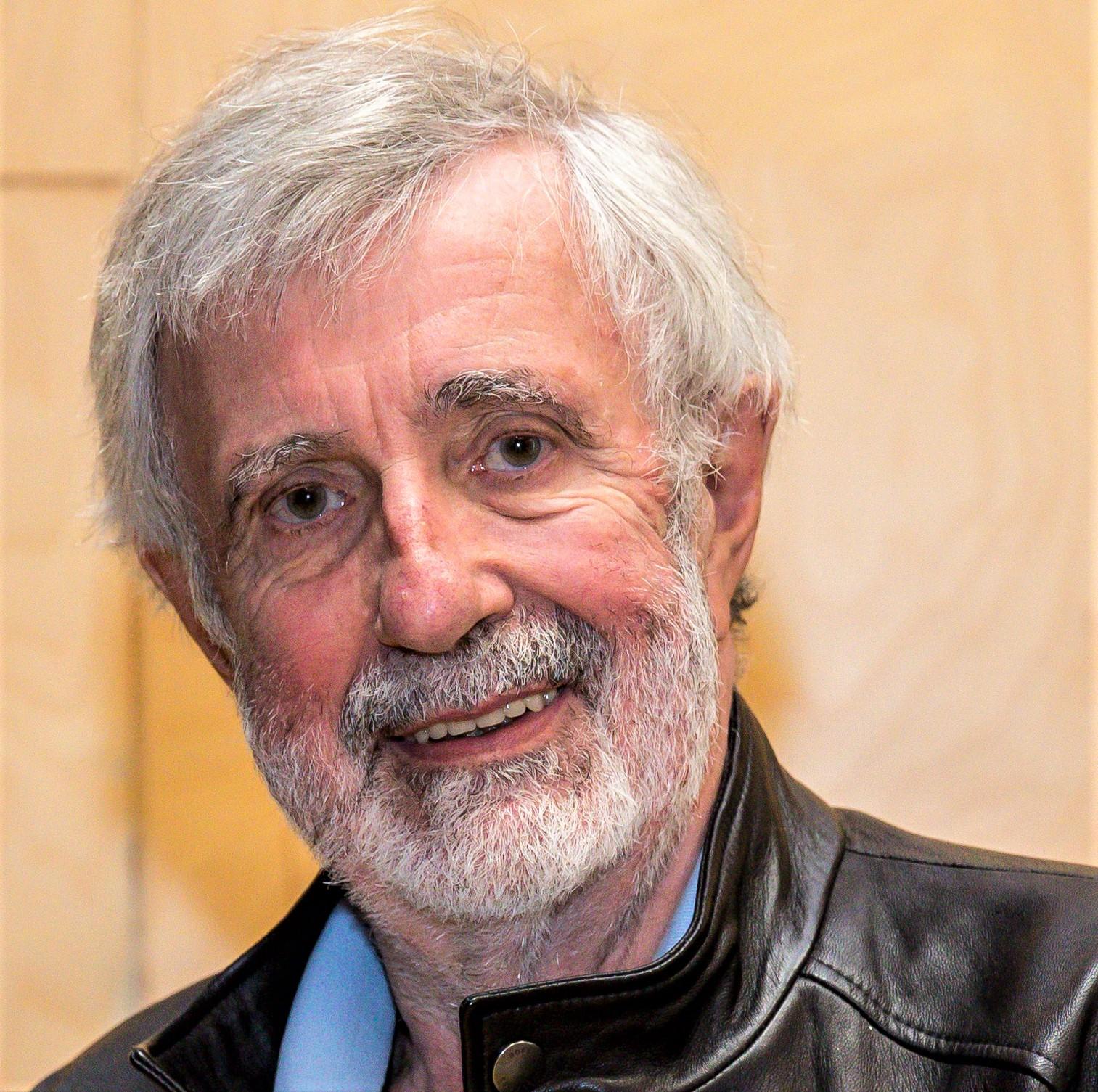 Hr. Dkfm. Bernd SCHERZ