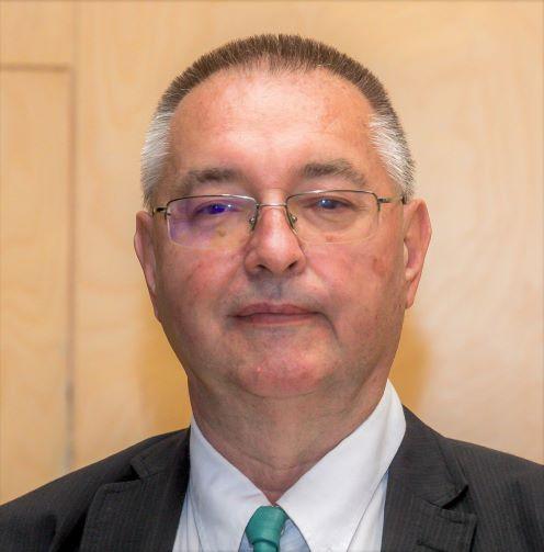 Hr. Wolfgang HILLEBRAND